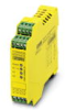 Safety relays - PSR-SCP-24UC/ESM4/3X1/1X2/B - 2963776 -- 2963776