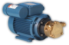 50010 Bronze AC Pump -- 50010-2413
