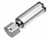 Vibration Motor -- LA4-424A