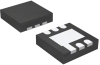PMIC - Motor Drivers, Controllers -- 620-1167-2-ND -Image