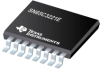 SN65C3221E 3-V To 5.5-V Single Channel RS-232 1 Mbit/s Line Driver/Receiver -- SN65C3221EPW -Image