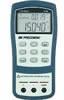 40,000 Count Dual Display Handheld LCR Meter -- BK Precision 878B