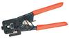 Universal RJ Crimp Tool -- FT046A