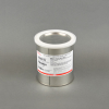 Henkel Loctite STYCAST 1266 Epoxy Part A Clear 1 lb 9 oz Can -- 1266 PTA CLR 1LB 9 OZ