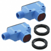 Optical Sensors - Photoelectric, Industrial -- 1882-1120-ND -Image