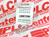 AMETEK 52-110108 ( RELAY MOUNTING KIT FOR B/W SERIES 52 ) -- View Larger Image
