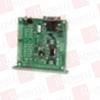 ANAHEIM AUTOMATION DPFHP451X250A ( STEP DRIVER )