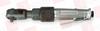 "INGERSOLL RAND 1077XPA ( 1/2"" RATCHET ) -Image"