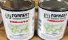 FIRMmarker® Road Marker Adhesive -Image