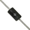 TVS - Diodes -- 1.5KE10A/54GITR-ND - Image