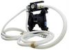 Esco 10543 Calcium Chloride Transfer Pump -- ESC10543