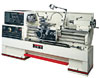 """Jet 321879 GH2280ZX 22"""" Swing 80"""" Centers Spindle Bore Engin -- JETGH2280ZX -- View Larger Image"""