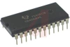 CMOS Logic, Programmable Divide-by-N Counter, PDIP24 -- 70146677