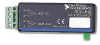SCC-A10 2-Channel Attenuator Input Module, 10-to-1 -- 777459-06 - Image