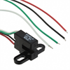 Optical Sensors - Photointerrupters - Slot Type - Transistor Output -- 480-3561-ND -Image