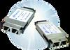 Gigabit Interface Converter (GBIC) Optical Transceivers -- GBC-1250CEX-AT80K-XX