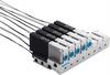 MHA2-MS1H-5/2-2-K Solenoid valve -- 525103-Image
