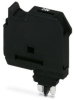 Terminal Block Fuse Plug 0.96mA 250V -- 78037396103-1