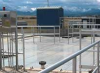 FRP Composite Tank Covers