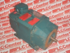 MOTOR DC CLUTCH BRAKE 7.2A 1.5HP 180V 1750RPM -- DC0189ATY