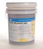 Semi Synthetic Fluid,MicroSol 695,5 Gal -- 5CEZ1