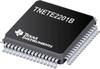 TNETE2201B 1.25-Gigabit Ethernet Transceiver -- TNETE2201BPJD -Image