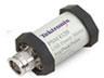 10MHz,8GHz Power Meter -- Tektronix PSM4120