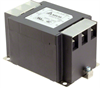 Power Line Filter Modules -- 1144-1333-ND - Image