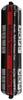 Bostik 70-08A Silyl Modified Polymer Sealant Black 13.5 oz Sausage