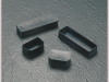 Conductive Caps / Plugs - DP SERIES -- DP-D-22264