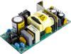 30 Watt Medical Power Supply -- TPMBU30 Series -- View Larger Image