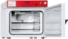 Safety Drying Oven FDL Series -- FDL 115