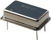 Oscillators -- 110-MXO45-2C-10M000000-ND - Image