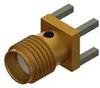 RF Connectors / Coaxial Connectors -- 2985-6004-TD -Image