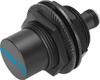 Proximity sensor -- SIEF-M30NB-PS-S-L-WA - Image