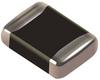 TVS - Varistors, MOVs -- 118-AV14K1206201NIR1HTCT-ND - Image