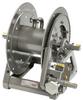 Gas Welding Reel -- 2400 - Image