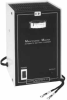 Battery Chargers -- Model # 091-7-12