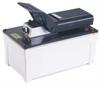 AFF 802 10-Ton Capacity Air/Hydraulic Foot Pump -- AFF802