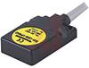 Sensor; Inductive Sensing Mode; 1 NO/1 NC; 5; 10 to 30 VDC; 150 mA (Max.); PBT -- 70035020 - Image