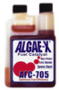 AFC-705 Algae-X Fuel Catalyst (8 oz. Bottle)