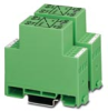 Solid-state relay module - 2964665 -- 2964665