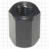 Coupling Nuts - Image