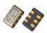 5.0 x 3.2 mm SMD Voltage Controlled Crystal Oscillator -- VW CMOS
