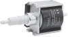 Oscillating Pump -- ET508-221