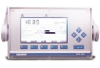 MLT, CLD and FID Multi-Component and Multi-Method Analyzers and Analyzer Systems -- MLT 1 Multi-Component Gas Analyzer - Image