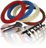 Polypropylene Pipe Sch 80 - Image