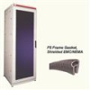 F Series - Harsh Environment Cabinets