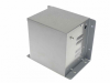 ACDC Unregulated Power Supplies -- PSU0504 - Image