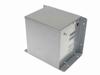 ACDC Unregulated Power Supplies -- PSU0501 - Image